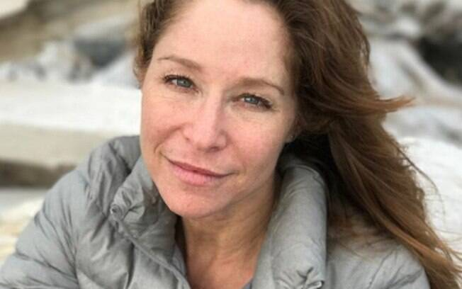 Atriz americana, Jamie Luner, é acusada de drogar e abusar sexualmente e gravar ato cometido com um jovem menor de idade nos anos 90