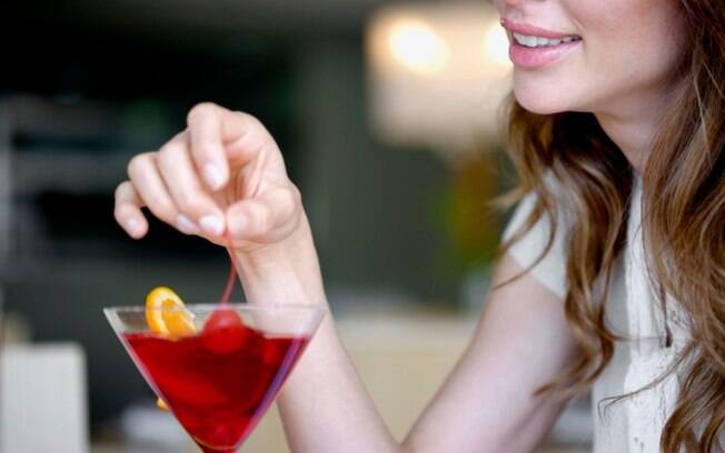 O diabético está proibido de ingerir bebida alcoólica - não é bem assim. O diabético pode consumir bebidas alcóolicas com moderação e se o médico autorizar. Foto: Getty Images