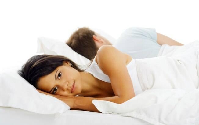 Sem tesão: desejo sexual está mais ligado a fatores culturais do que fisiológicos