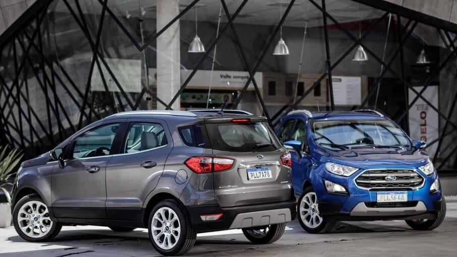 Proprietários que estejam assustados costumam vender seus veículos por preços entre 10% e 20% abaixo da Tabela Fipe, diz AutoInforme