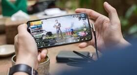 PlayStore libera jogos grátis por tempo limitado; veja lista
