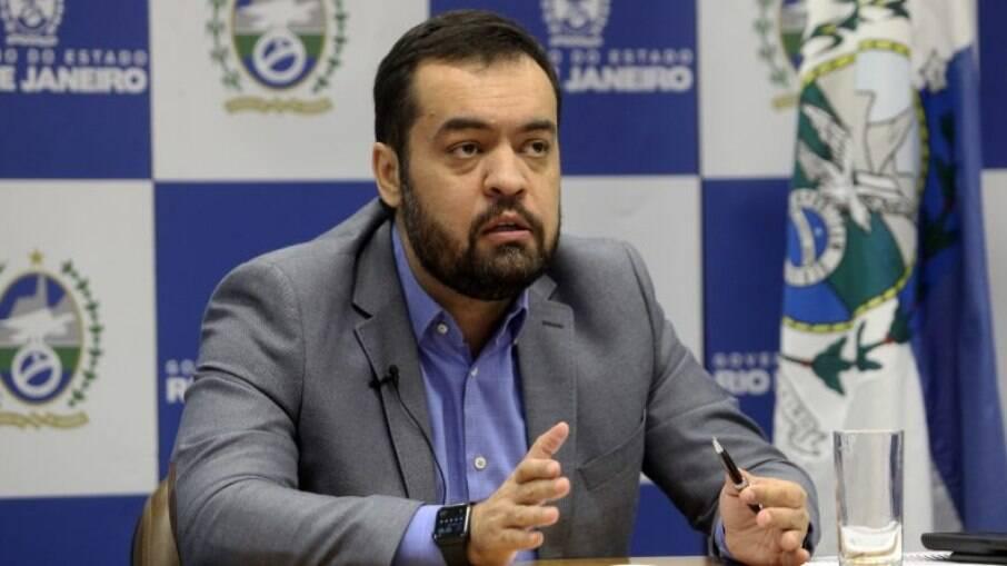 Claudio Castro busca governar o Rio de Janeiro de maneira oposta ao seu antecessor