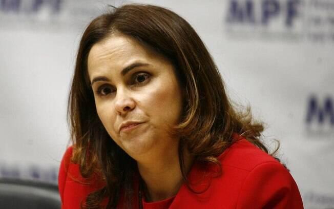Eugênia Augusta Gonzaga condenou ações de Bolsonaro na comissão sobre vítimas da ditadura