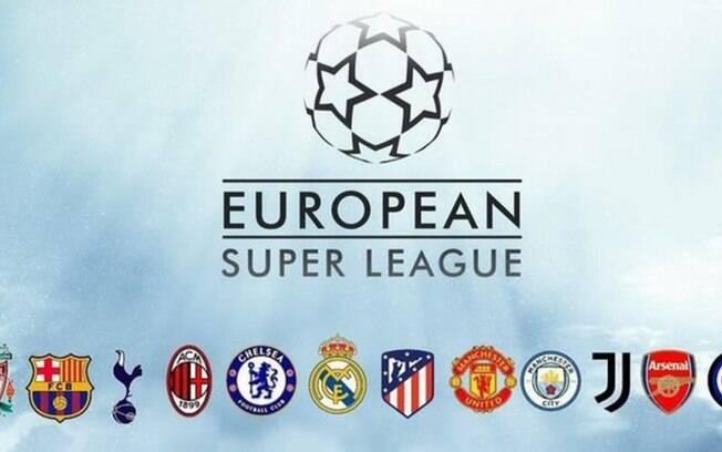 Clubes vão discutir futuro da Superliga