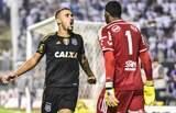 Ponte Preta sofreu contra o Palmeiras, mas garantiu vaga na final; leia o relato