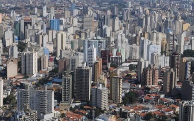 Campinas proíbe uso de áreas coletivas em condomínios residenciais