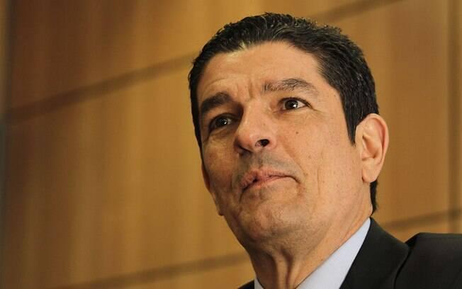 Vinicius Lages continua no comando do Ministério do Turismo