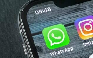 WhatsApp chega para celulares KaiOs: básicos e com preços acessíveis