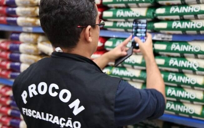 Câmara dos Deputados rejeita Projeto de Lei que proíbe o aumento abusivo dos preços na pandemia