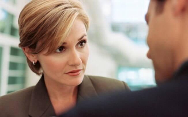 Senso comum vê as mulheres como multitarefas e capazes de focar em vários problemas