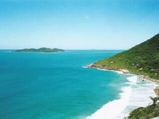 Guia para descobrir Florianópolis