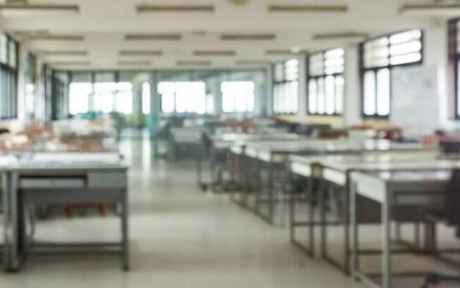 Cursos técnicos serão ministrados em 66 escolas localizadas em 22 municípios de Pernambuco