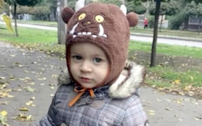 Parmédicos tentaram reanimar a criança, que veio a falecer na ambulância; caso ocorreu no sudeste da Ucrânia
