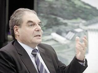Balanço. Luiz Fernando Rolla atribui o lucro à estratégia comercial e ao aumento da produtividade