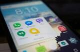 WhatsApp se torna mais popular que chamadas de voz no Brasil, diz pesquisa