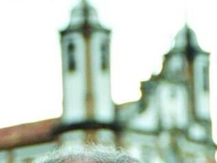 Inédito. João Ubaldo Ribeiro trabalhava em novo romance, segundo sua secretária