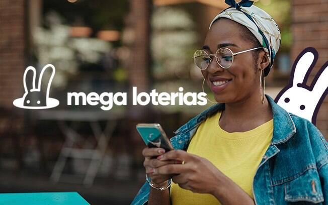 Mega Loterias chega ao mercado para transformar experiência de apostadores