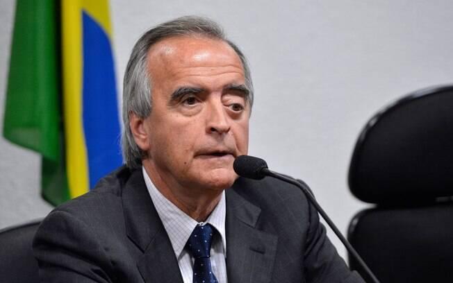 Nestor Cerveró e Dilma Rousseff têm envolvimento com investigação da Lava Jato em relação a refinaria da Petrobras em Pasadena