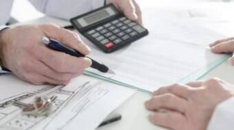 Empréstimos começam a ser oferecidos pelo BB