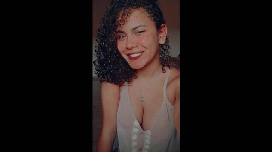 Alessandra Costa tinha 19 anos