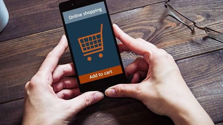 compras online confira quais lojas conseguiram o selo