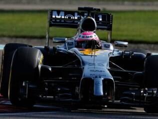 Apesar de não anunciar, volta de Fernando Alonso estaria sacramentada