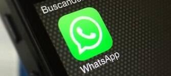Por mensagens no celular, irmãs tramam assalto a próprio pai