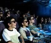 Conheça os filmes que todo empreendedor deve assistir