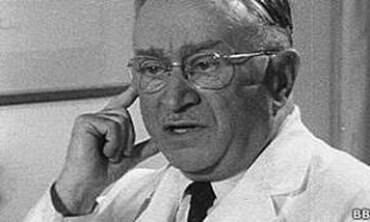O médico judeu que fugiu do nazismo e está por trás da origem da Paralimpíada