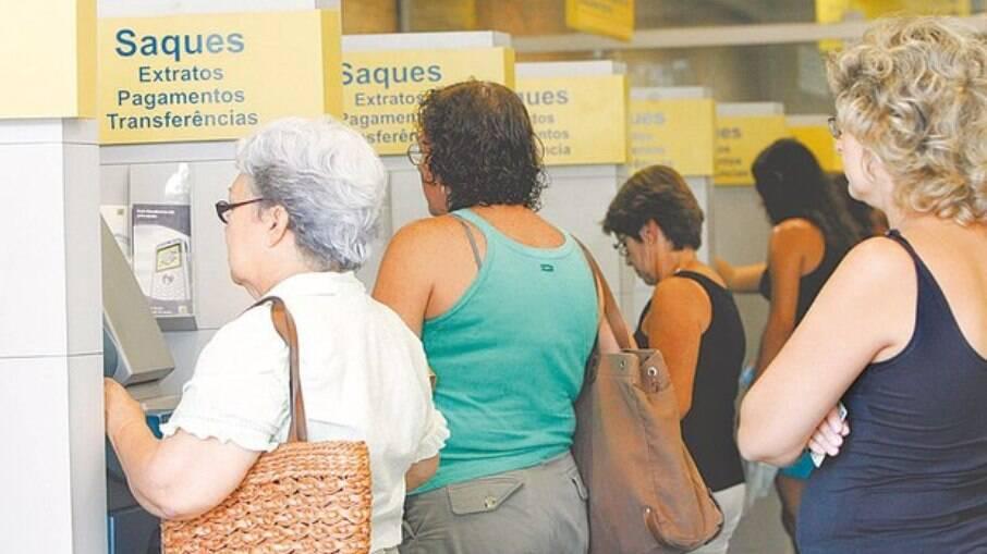 Justiça negou indenização por danos morais a idosa que teve aposentadoria negada por erro do INSS