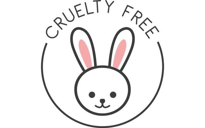 Cruelty Free são empresas