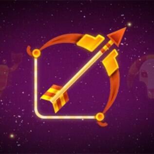 Lua Nova do ano acontece antes de um acontecimentos astrológicos importante: o ingresso de Saturno no signo de Sagitário
