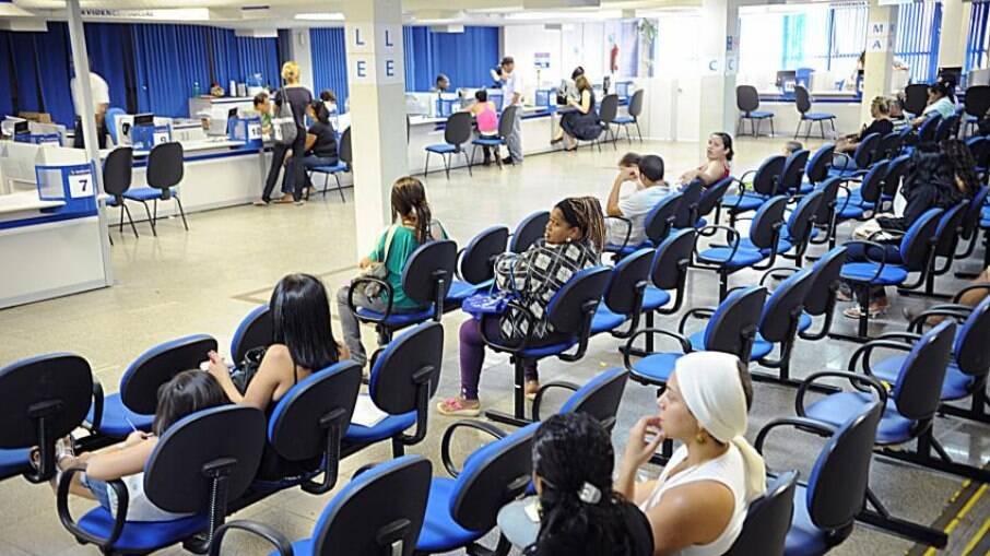 Contribuição ao INSS subirá em fevereiro após reajuste de aposentadorias e benefícios