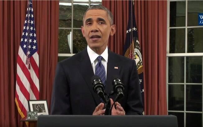 Se a viagem for confirmada, representará o ápice da normalização das relações entre EUA e Cuba