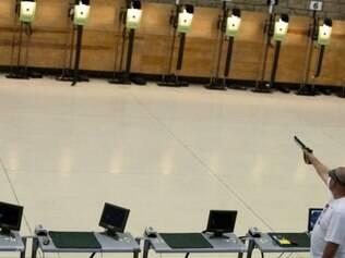 Vagas obtidas pelos países são destinadas aos Comitês Olímpicos Nacionais, que decidirão que atletas vão ocupá-las nos Jogos