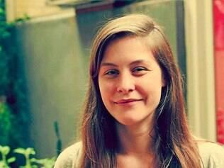 Proximidade. Cecilia Arbolave, da editora Lote 42, acredita em relações mais próximas com os autores