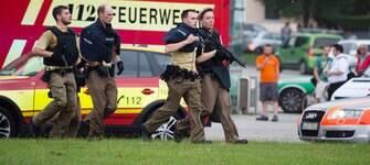 Após quatro ataques, Alemanha se torna o principal alvo do Estado Islâmico. Por quê?