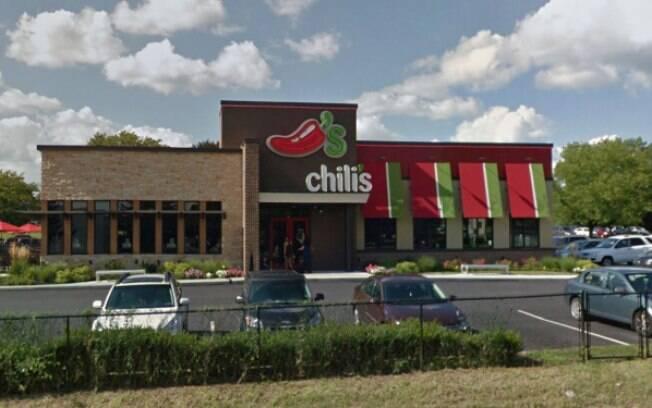 Restaurante afirmou que já puniu todos os envolvidos em caso de assédio sexual contra funcionária