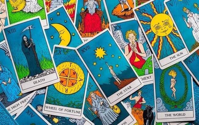 Tarot: Como essa ferramenta pode ser usada para a espiritualidade