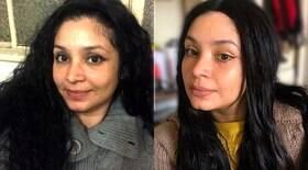 Apesar de pouco variado, o skin care da Creamy traz bons resultados