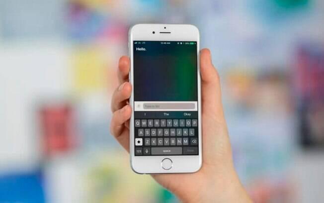 Apple demitiu centernas de funcionários envolvidos em escutas da Siri