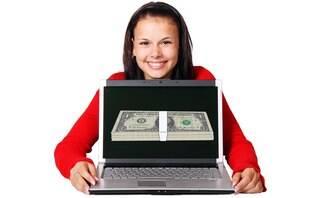 Como ganhar dinheiro na internet? Veja dicas de um milionário do mercado digital