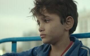 """""""Cafarnaum"""" arrebata ao abordar caos do Oriente Médio pelo olhar de uma criança"""