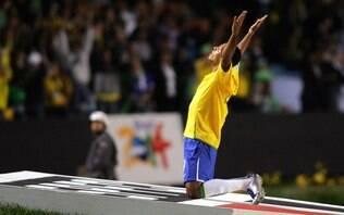 Em 28 jogos, Brasil só perdeu um no Morumbi! Veja mais dados e curiosidades