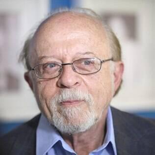 Goldman, um dos conselheiros da Sabesp