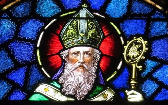 Dia de São Patrício: conheça a oração de libertação do santo