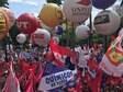 MP que institui contribuição sindical por boleto caduca na sexta-feira