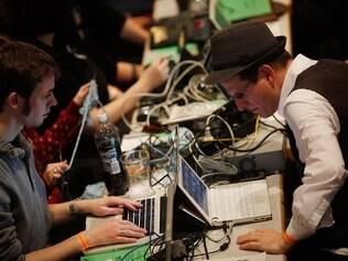 Segundo especialista, a lei pode mudar a forma de como a internet funciona
