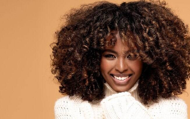 As principais tendências de cabelo para este inverno