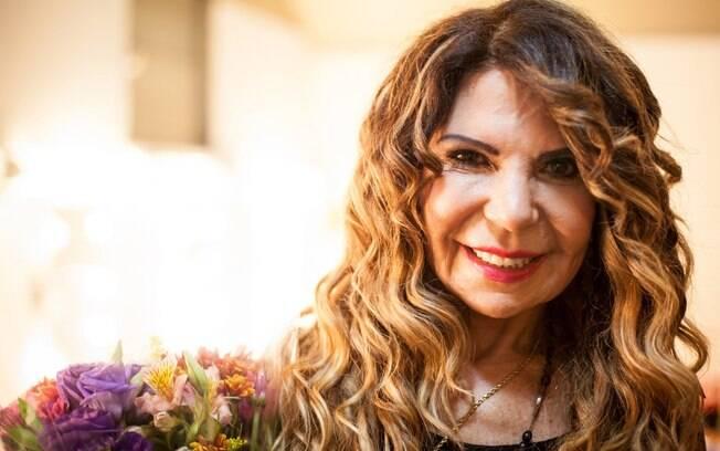 Marília Mendonça rebate Elba Ramalho: